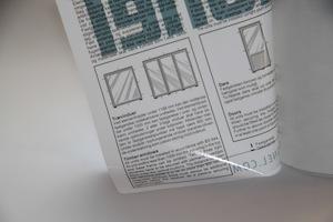 Etykiety Produktowe 2
