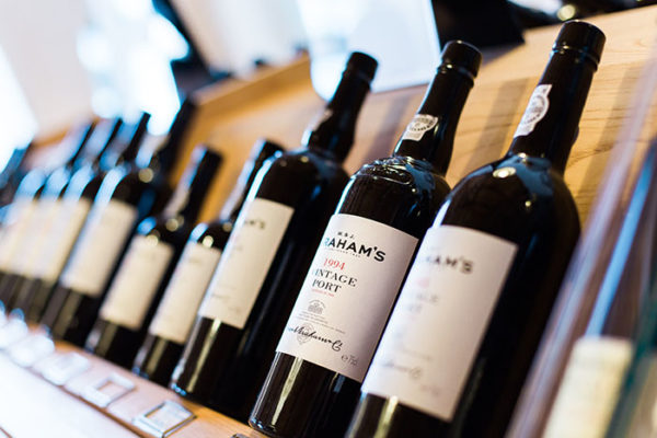 Etykiety na butelki 2